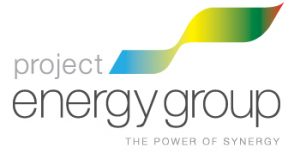 PEG004_PEG_logo
