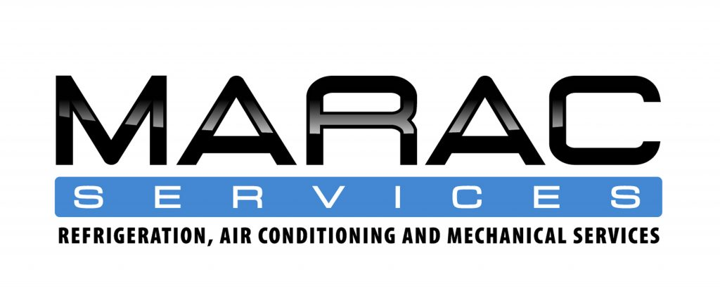 Advantage Air Specialists in NSW - Marac Services