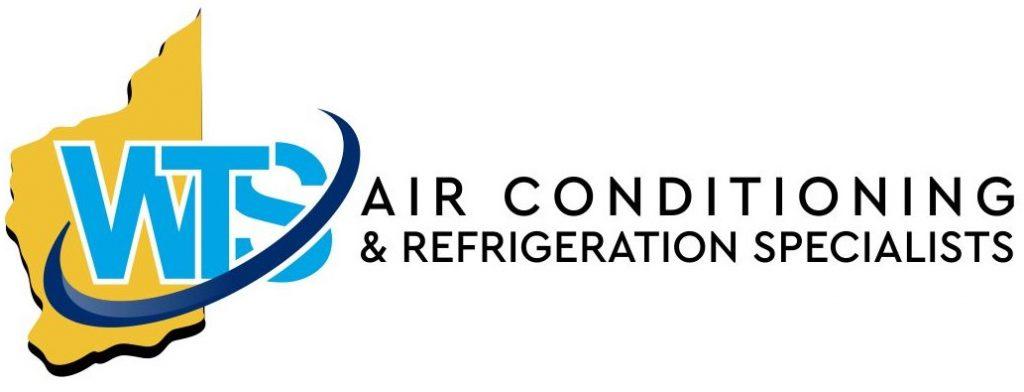 Advantage Air eZone Specialist in Wangara, WA.