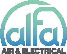 Alfa Air & Electrical