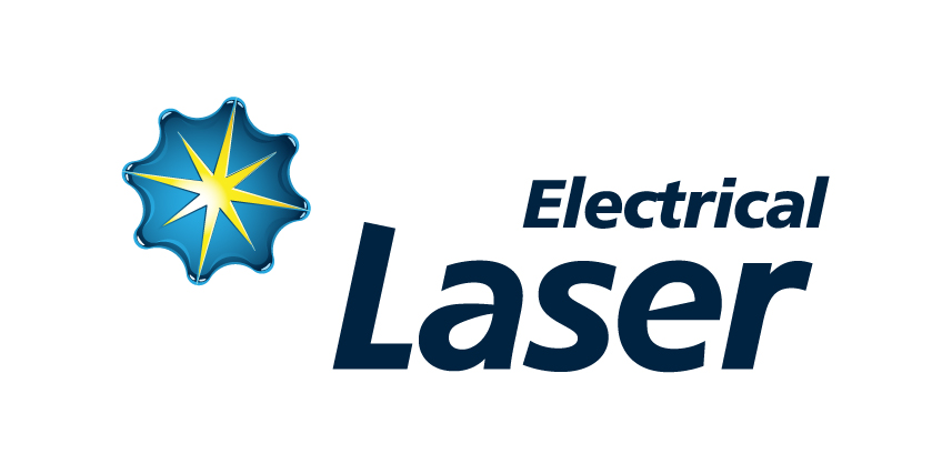 Laser Electrical Warana