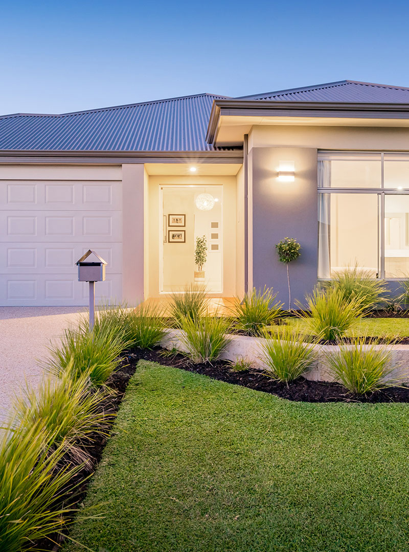 learn more about planning your air con in you new home build